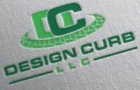 Design Curb, LLC